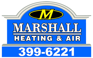 Marshall Heating and Air
