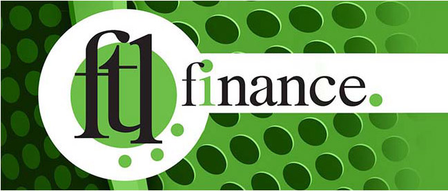 financing-winston-salem